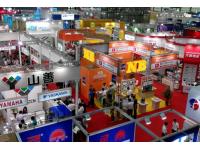 海名第14届郑州工业自动化展,精准展前匹配对接 用心打造行业品牌盛会,助您开拓市场新版图