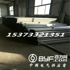 文昌电缆桥架优质生产厂家