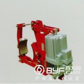 ED 121/6系列电力液压推动器,信誉保证.