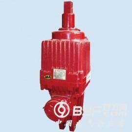 厂家直销ED201/6电力液压推动器,量大从优.