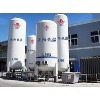 液氮储罐生产厂家正阳低温20m³液氮储罐