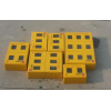 供应天然气表箱 一表位燃气表箱 组装多表位燃气表箱
