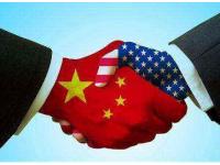 社评:即使中美贸易归零 中国也不会后退