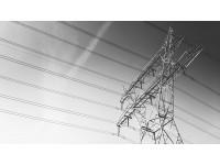 法国消费者组织称法国电力的垄断导致电价上涨