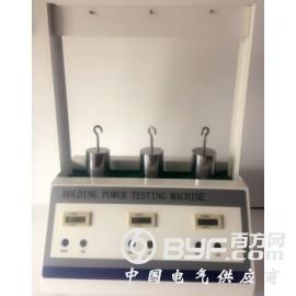 不干胶贴纸粘力检测器CNY-3A