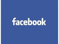 Facebook数据泄露丑闻发酵:谷歌隐私策略遭指责