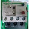 LRD35C施耐德热过载继电器