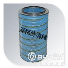 供應P157523唐納森除塵濾芯