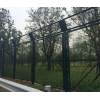 围墙护栏网/围墙铁丝网护栏多少钱一米 鄂州哪里有围网卖