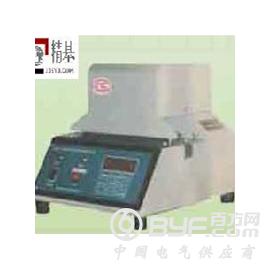 无纺布柔软度测定器ZRR-1000