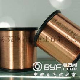 厂家直供 红铜线 C1100红铜丝 非标规格可定制