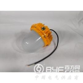 OHBF8870 LED防爆平台灯