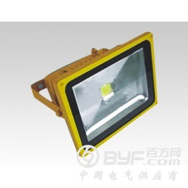 BFC8188 LED防爆投光灯