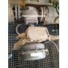 进口斯派莎克TN2000气缸式气动执行器