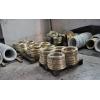 H62接地线 四方黄铜棒厂家多少钱一公斤今日价格铜南铜材厂