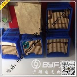 厂家销售国标环保铜棒 C36000黄铜棒 长期现货批发