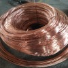 现货供应 进口C1100紫铜线 冷墩用紫铜线 厂价直销