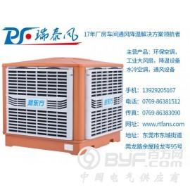 性价比高的环保空调在哪可以买到,江门市环保空调
