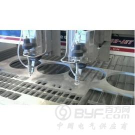 专业提供高效的不锈钢加工_哪里有不锈钢加工厂