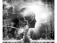 波尔特:人工智能与工业4.0并驾齐驱 —— 对话德国人工智能研究中心波尔特博士