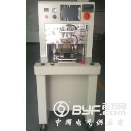 ACF热压机