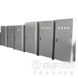 专业的配电柜外壳加工服务推荐_长安配电柜外壳加工