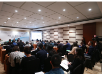 PCIM Asia 2018汇聚全球知名参展商,新能源汽车技术专区首度亮相