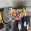 供应H62黄铜棒、易切削黄铜棒,H62实心铜棒 低价销售