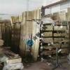 销售H62环保铜棒无铅铜棒低铅铜棒低价