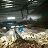 供应C67000铜材 进口C67000黄铜板C67000铜带