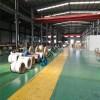 厂家直销耐蚀性Qsn4-3锡青铜板硬度