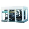 空压机节能改造和综合能效管理