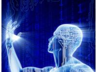 人工智能引潮流 语音识别展风采