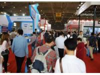 2018四川电力展圆满落幕,接待观众12000人次,103家单位组团观摩展会