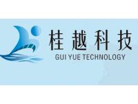 因抽检不合格,广西桂越电力科技有限公司登国网黑名单