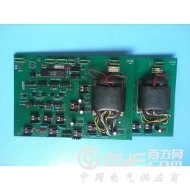 KJ70N-J型数据传输接口主板(原KJJ17)三恒价格
