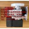 KNF N86 抽气泵 KTE 采样泵 取样泵