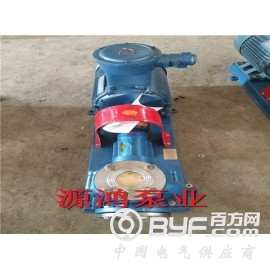 源鸿RY50-32-200A导热油泵,高温导热油泵,油泵厂家