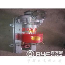 源鸿泵业RY65-40-315不锈钢导热油泵,磁力导热油泵