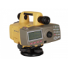 进口拓普康DL-501电子水准仪
