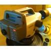 一等水准测量索佳SDL30电子水准仪