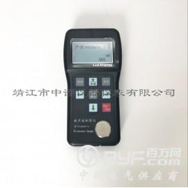 超声波测厚仪ACEPOM900生产厂家