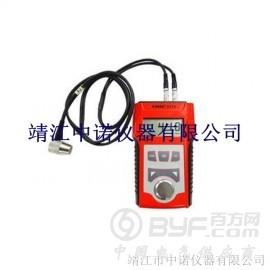高精度超声波测厚仪TT130分辨率0.01mm