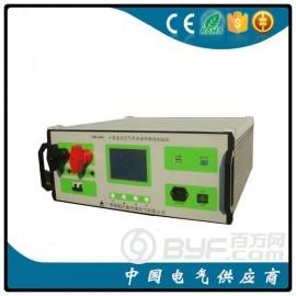 供应广州伽玛通GM-AS01直流空开极差配合校验仪