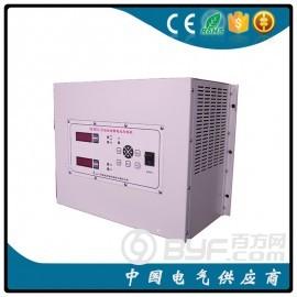 供应广州伽玛通GM-BC蓄电池智能充电机