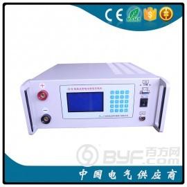 供应广州伽玛通GM-BC便携式蓄电池智能充电机