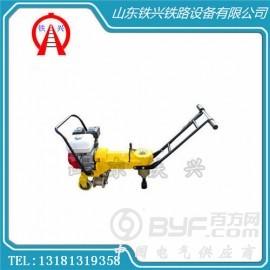 NLB-2.5内燃螺栓扳手制造商 厂家直销