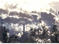 江西深入治理工业污染 对陶瓷企业影响有多大