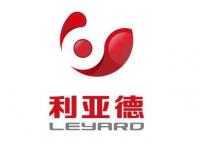 利亚德集团创始人李军:创新发展是唯一出路