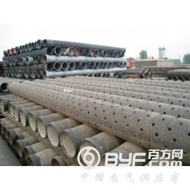 优惠的球墨铸铁管井管,哪里可以买到耐用的球墨铸铁管